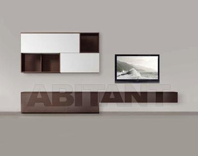 Купить Модульная система Tomasella Industria Mobili s.a.s. Atlante C209