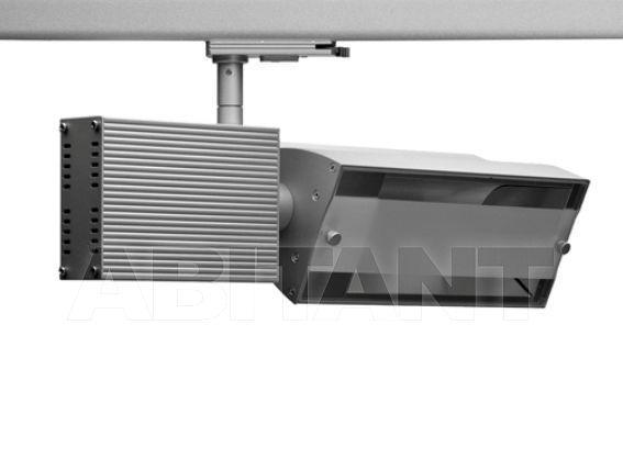 Купить Трековый светильник Systems Lux Light LTL07-HSP-3002A(PL26)/HT-303