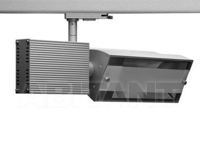 Трековый светильник Systems Lux Light