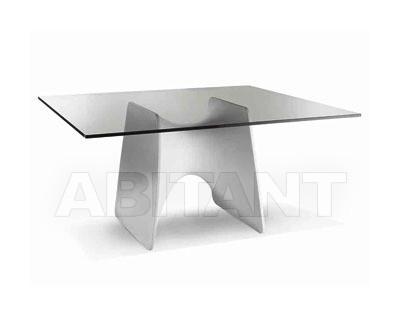 Купить Стол обеденный Green srl 2013 Lux 1
