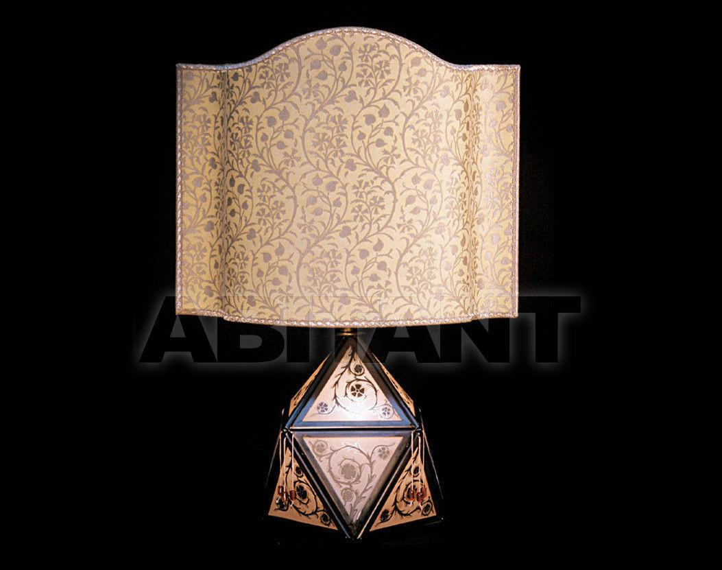 Купить Лампа настольная Archeo Venice Design Lamps&complements 701-00
