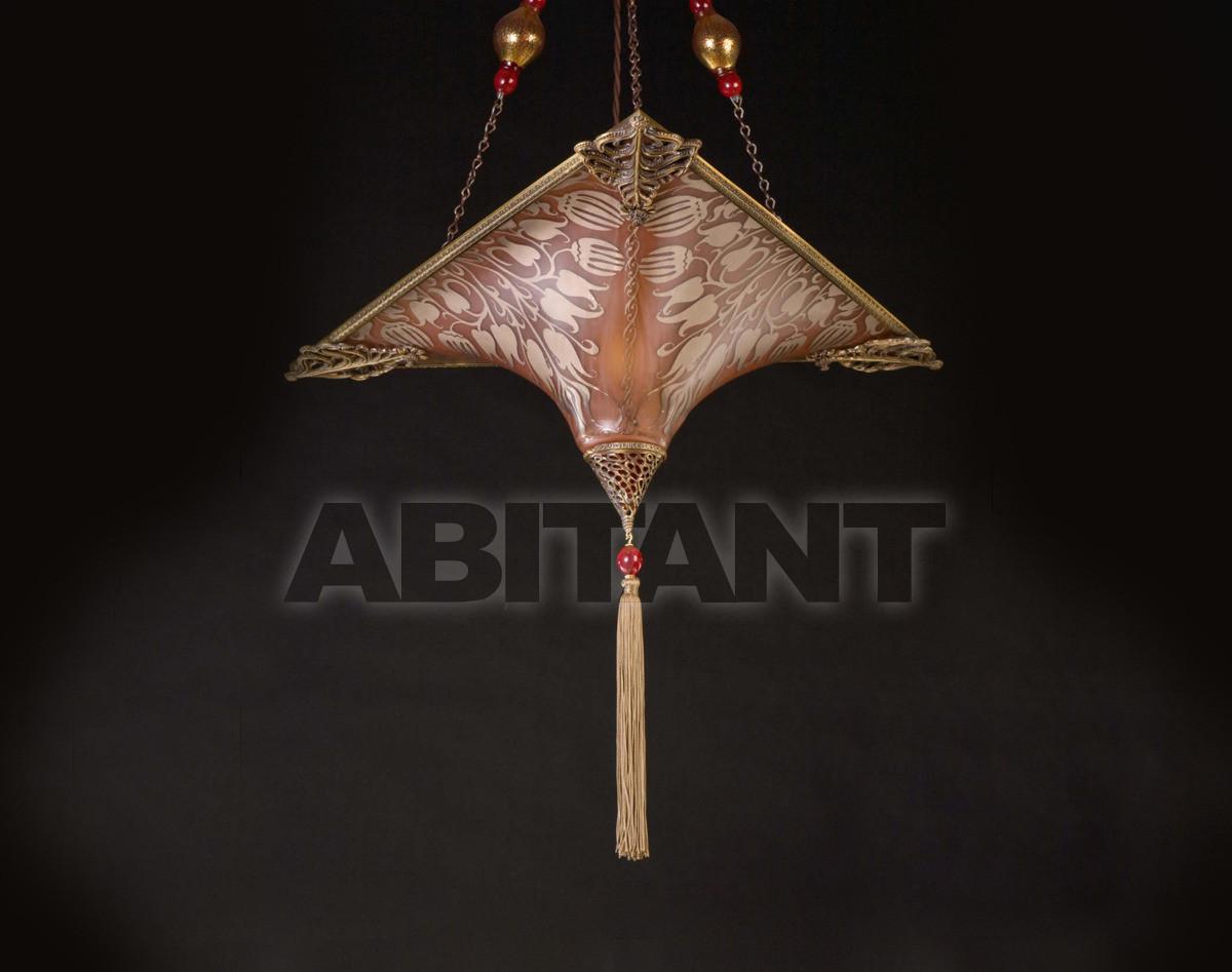 Купить Светильник Archeo Venice Design Lamps&complements 903