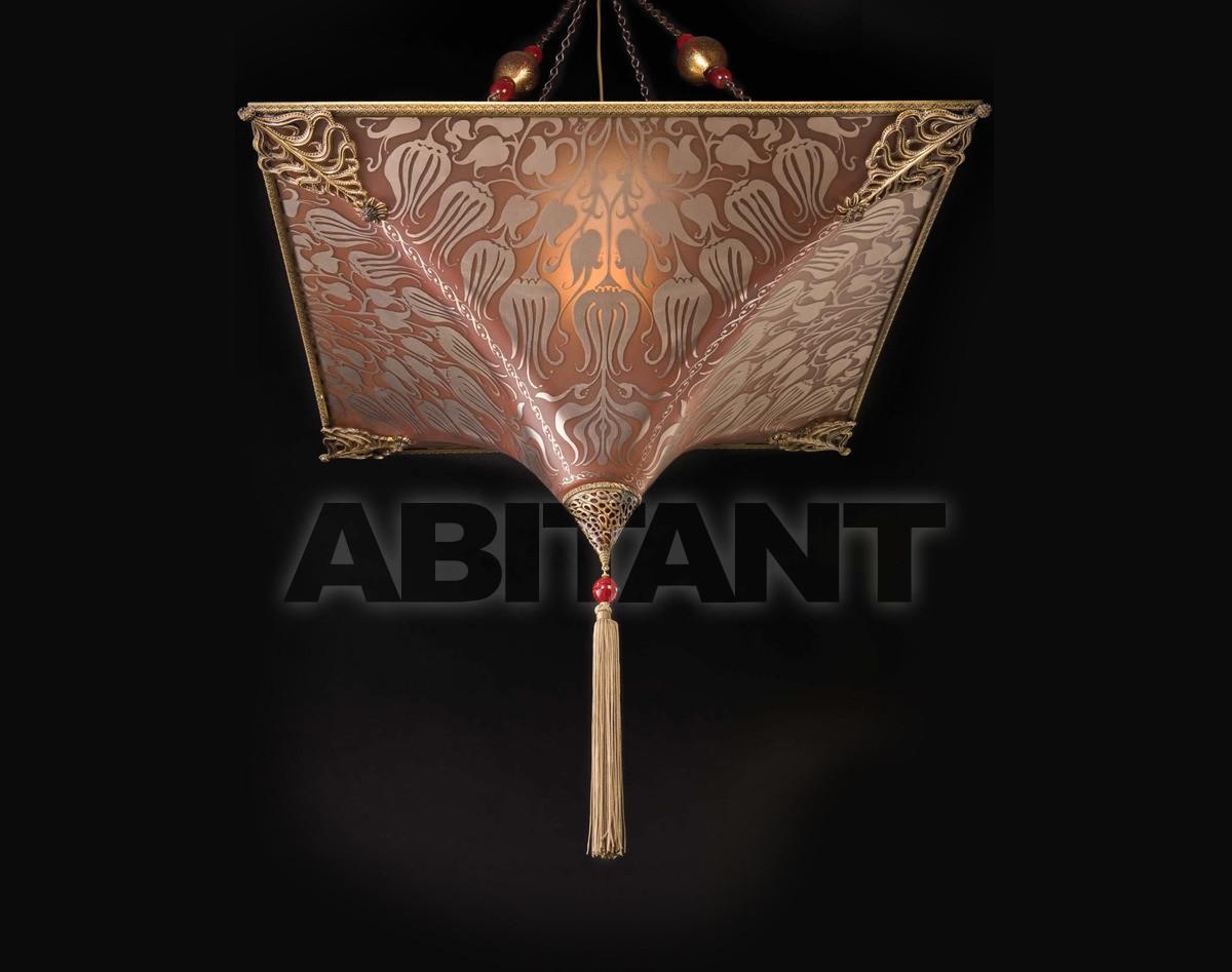 Купить Светильник Archeo Venice Design Lamps&complements 904
