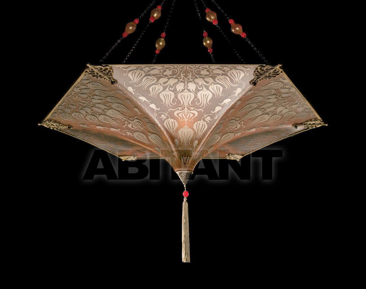 Купить Светильник Archeo Venice Design Lamps&complements 906