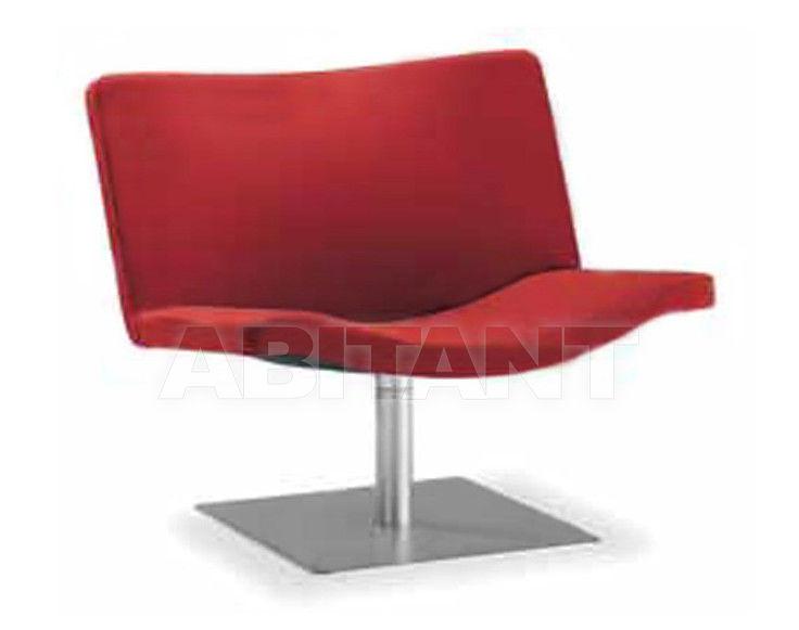 Купить Кресло Tonon  Seating Concepts 901.15