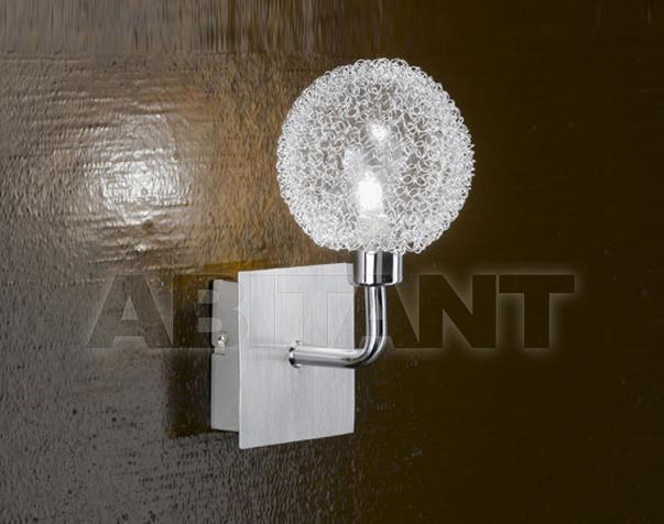 Купить Светильник настенный Fabas Luce Classic 2885-22-241