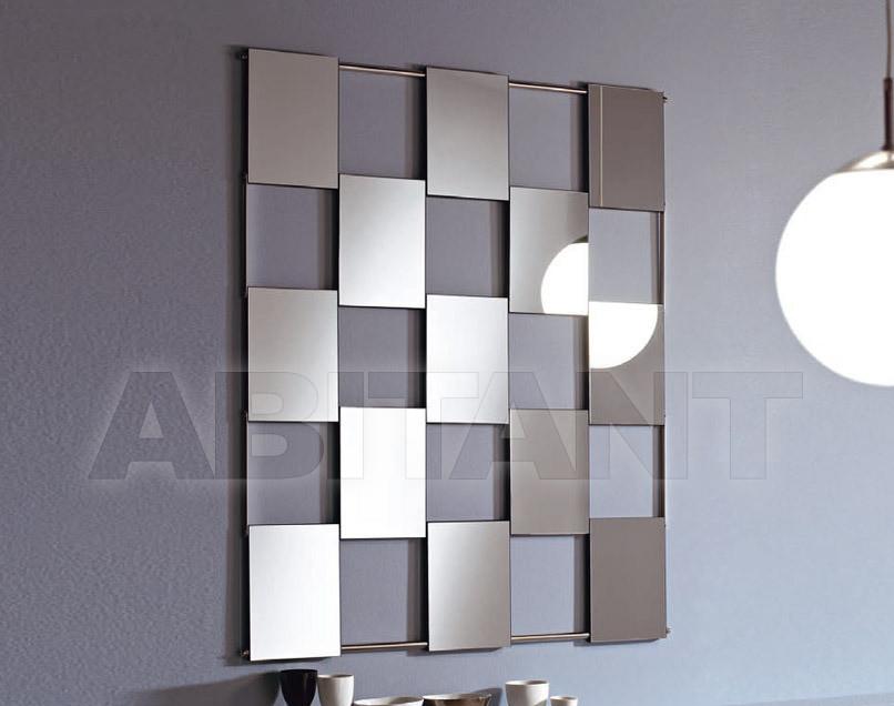Купить Зеркало настенное Tonelli Design Srl News Belly dance