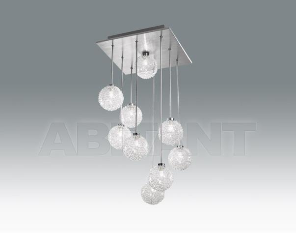 Купить Светильник Fabas Luce Classic 2885-40-241