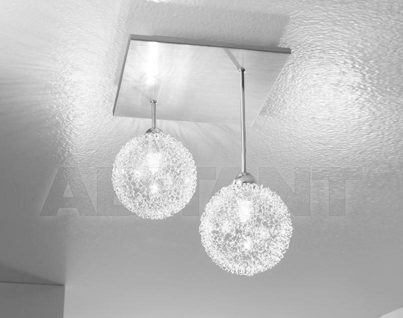 Купить Светильник Fabas Luce Classic 2885-62-241