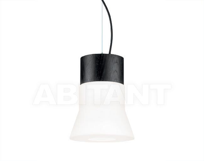 Купить Светильник WOOD Zero Zero Lighting 2010/2011 8020136