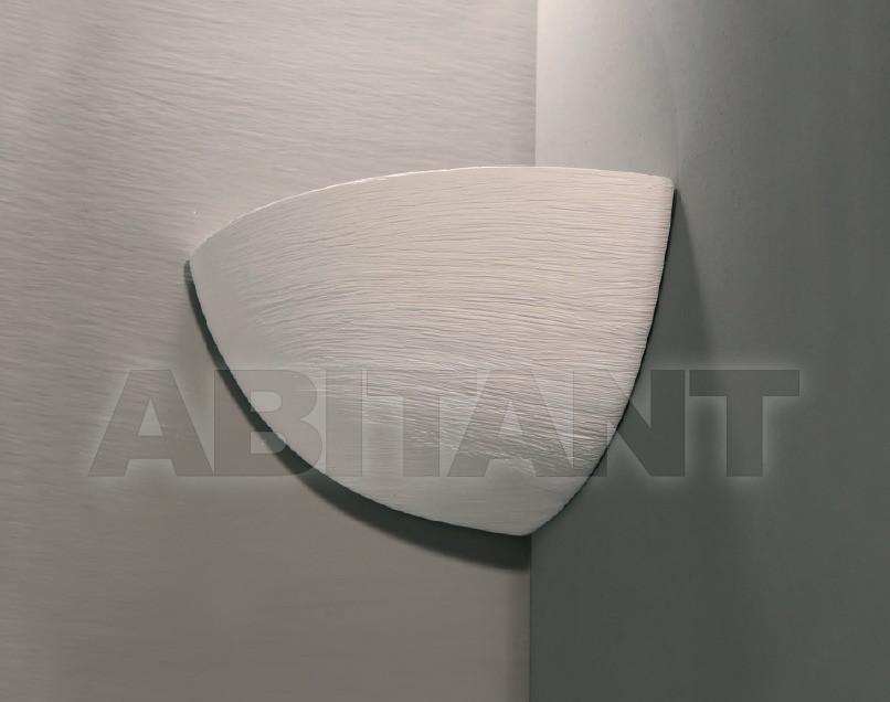 Купить Бра I.M.A.S Snc di Cucuzza Elio Franco e Bartolomeo Clasico&moderno 00060/a23