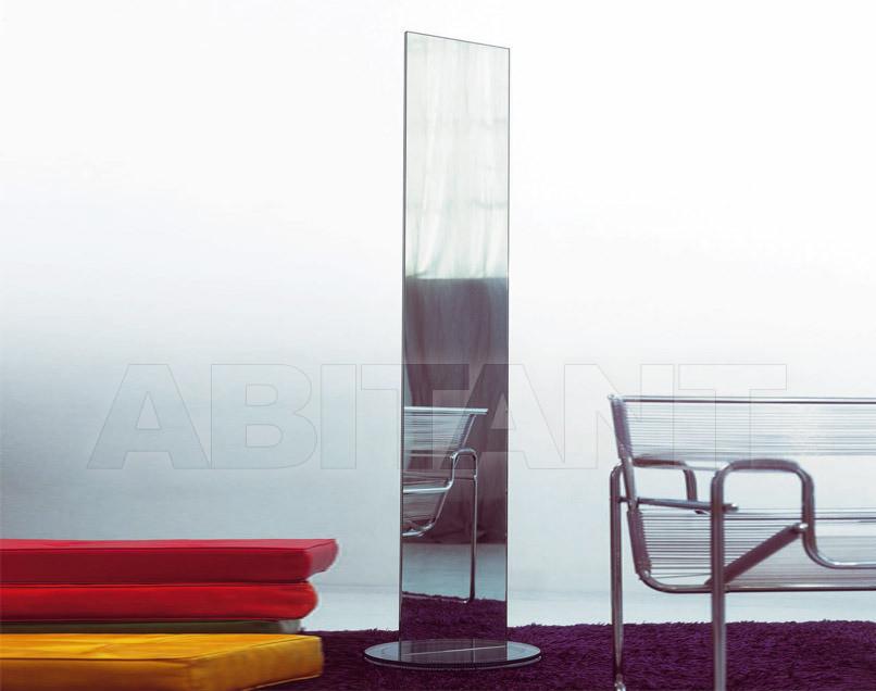 Купить Зеркало напольное Tonelli Design Srl News Soglia