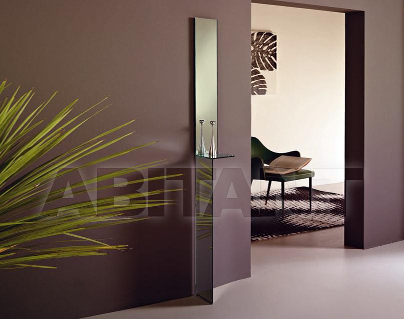 Купить Зеркало напольное Tonelli Design Srl News Ipomea