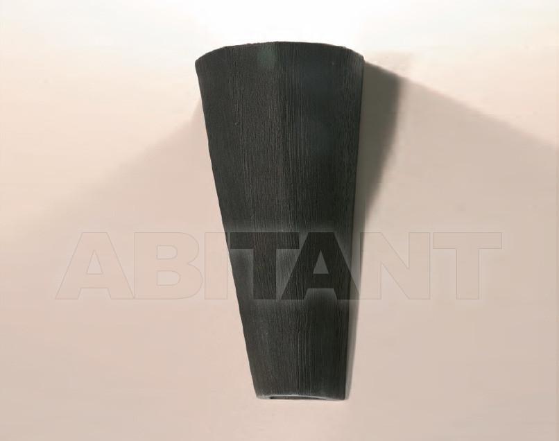 Купить Светильник настенный I.M.A.S Snc di Cucuzza Elio Franco e Bartolomeo Clasico&moderno 35877/a