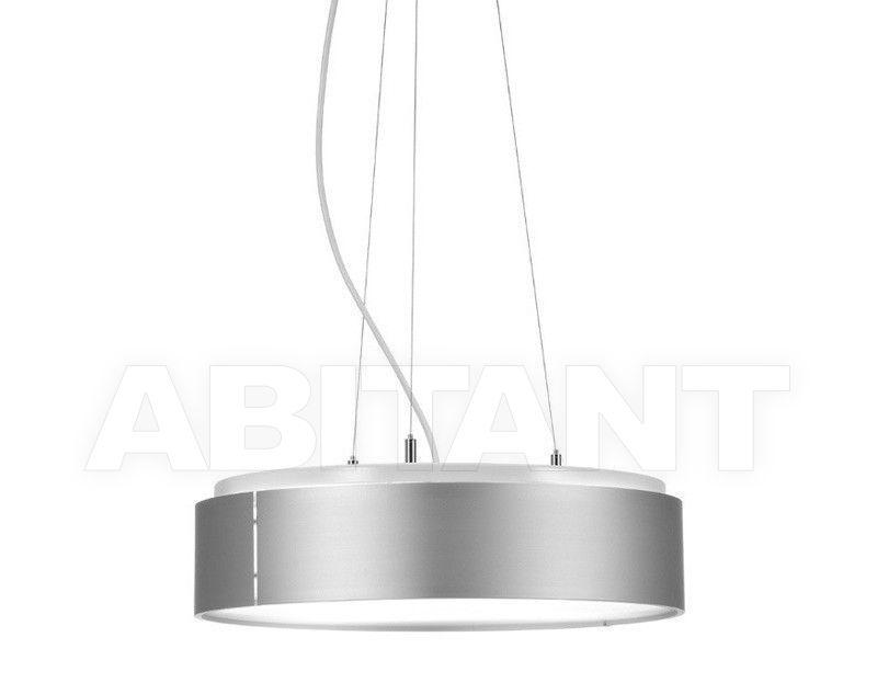 Купить Светильник ALLRIGHT Zero Zero Lighting 2010/2011 7410338