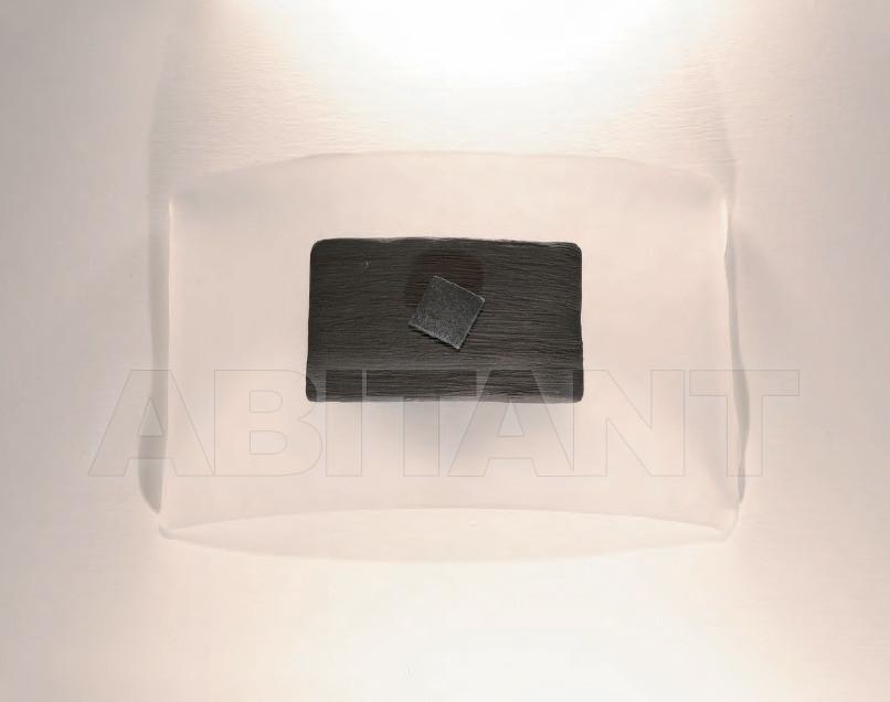 Купить Светильник настенный I.M.A.S Snc di Cucuzza Elio Franco e Bartolomeo Clasico&moderno 35944/av