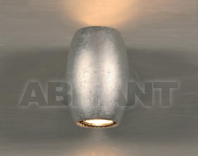 Купить Светильник настенный I.M.A.S Snc di Cucuzza Elio Franco e Bartolomeo Clasico&moderno 35998/a