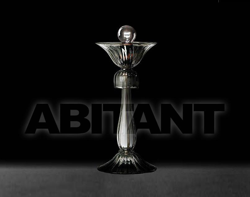 Купить Лампа настольная De Majo Tradizione 7094 L