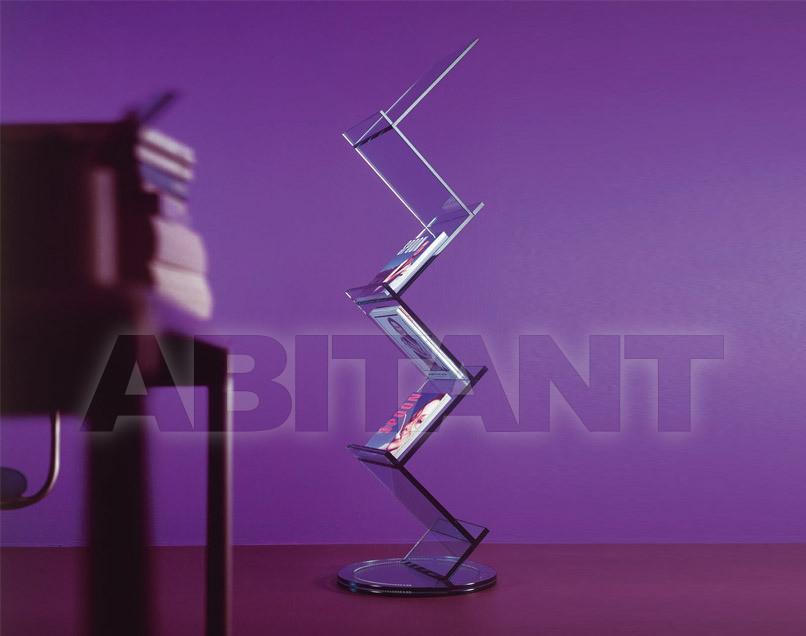 Купить Стеллаж Tonelli Design Srl News Albero