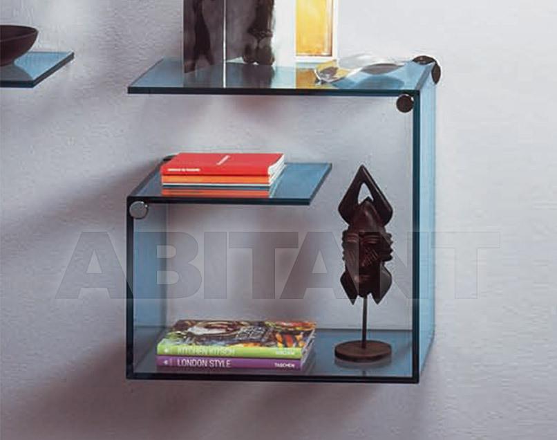 Купить Полка Tonelli Design Srl News Alfabeta