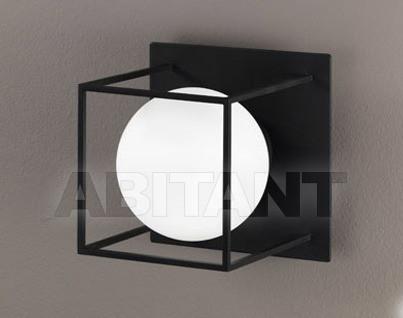 Купить Светильник настенный Fabas Luce Classic 2921-21-101