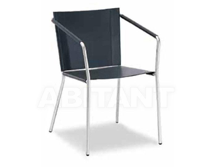 Купить Стул с подлокотниками Tonon  Seating Concepts 939.11