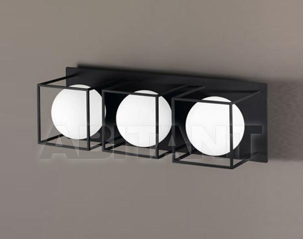 Купить Светильник настенный Fabas Luce Classic 2921-23-101