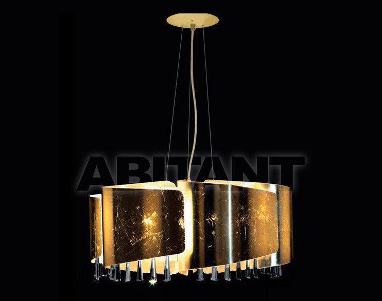 Купить Светильник Artistica Lampadari 2011 1144 49 FO