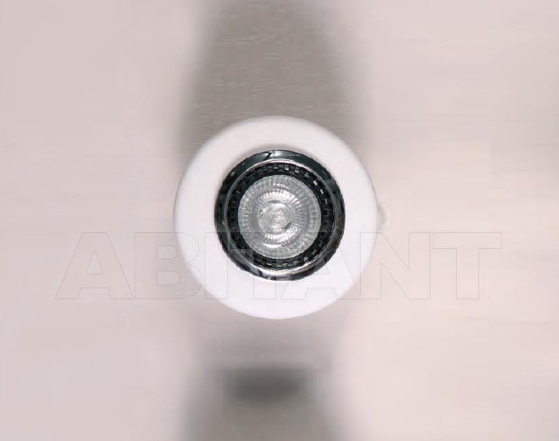 Купить Светильник точечный I.M.A.S Snc di Cucuzza Elio Franco e Bartolomeo Clasico&moderno 00905/f