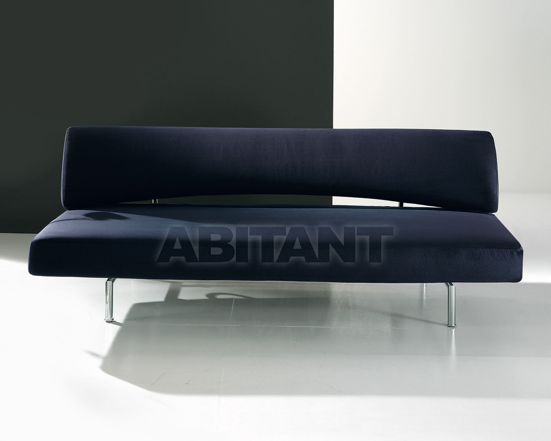 Купить Диван Pierrot Bonaldo Divani-poltrone DBI3 Pierrot