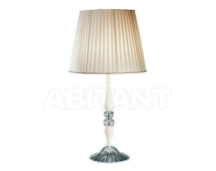 Купить Лампа настольная De Majo Tradizione 9002 T0