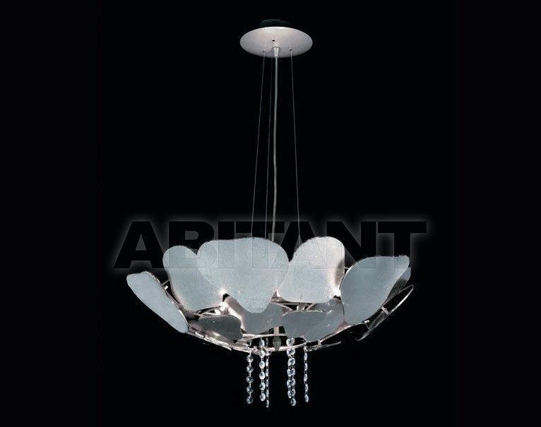 Купить Люстра Artistica Lampadari 2011 1140 62 FA