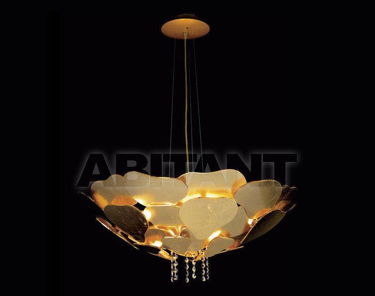 Купить Люстра Artistica Lampadari 2011 1141 49 FO