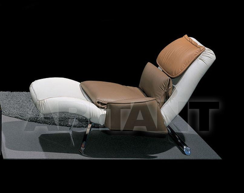 Купить Кушетка IL Loft Sofas ST12