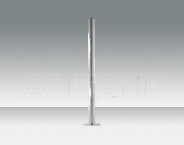 Купить Лампа напольная Fabas Luce Classic 2928-10-266