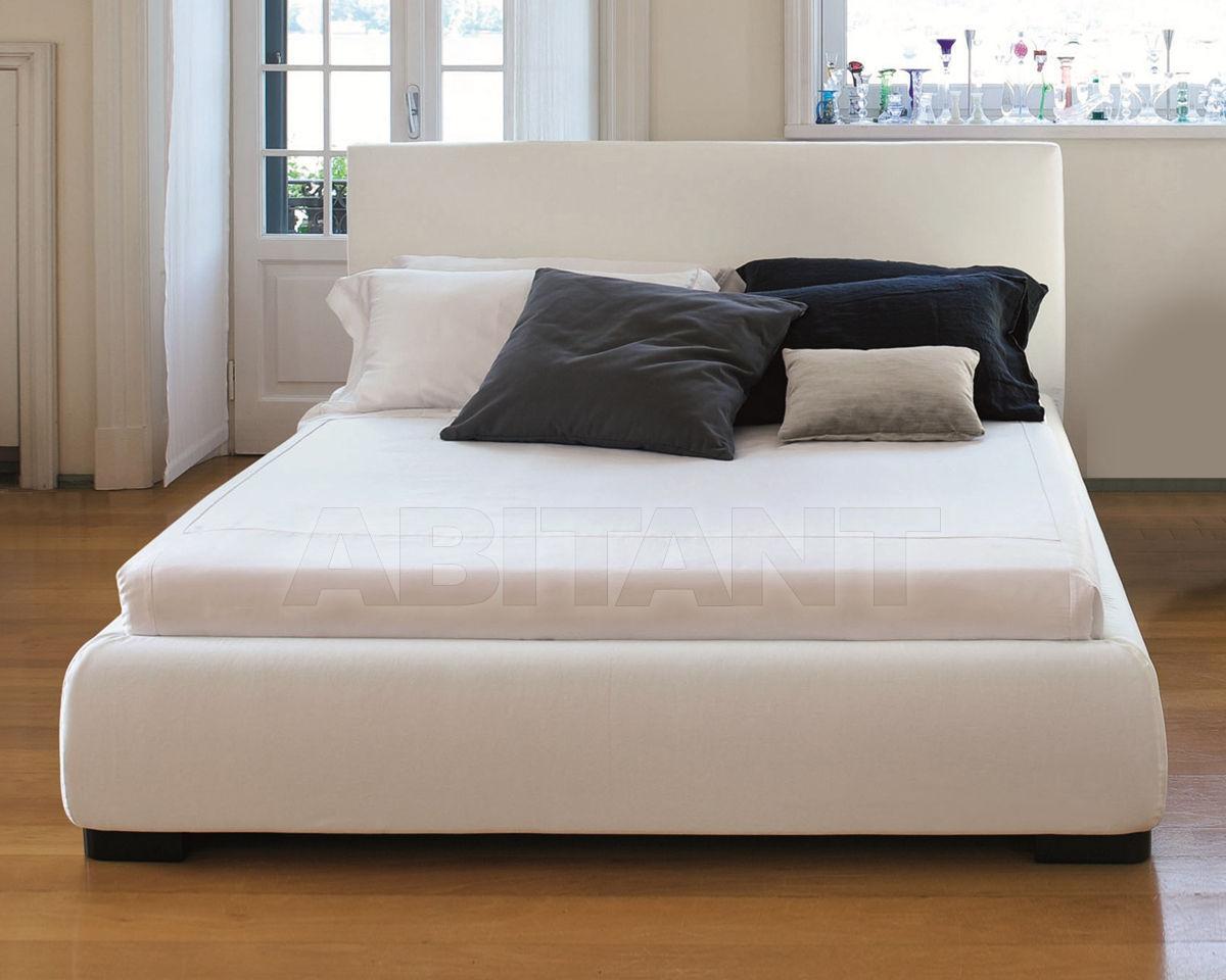 Купить Кровать Bonaldo Letti Bloom LBL6