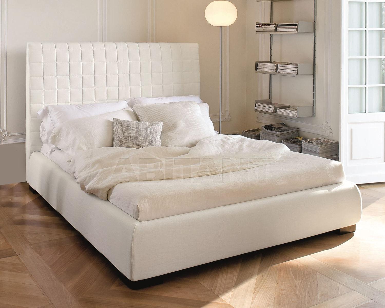 Купить Кровать Bonaldo Letti Bloom ego LBEQ 1