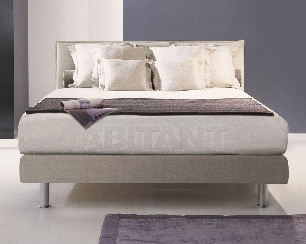 Купить Кровать Bonaldo Letti PACO LPM8