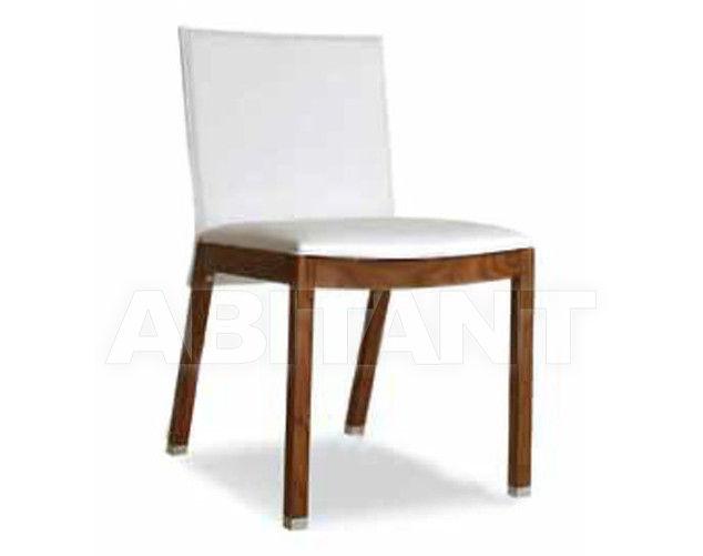 Купить Стул Tonon  Seating Concepts 290.80