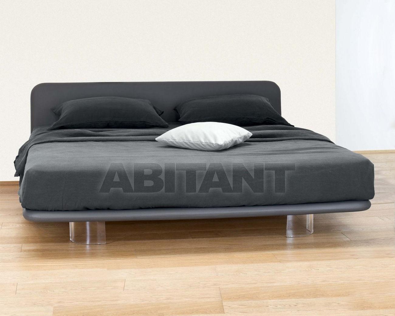 Купить Кровать Bonaldo Letti Giotto air LGA8