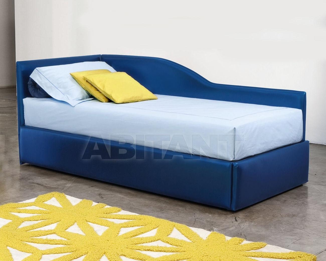 Купить Кровать детская Titti Bonaldo Letti LTI2