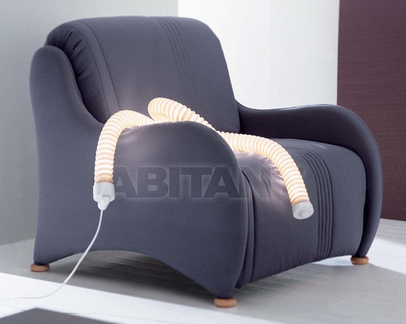 Купить Кресло Bonaldo Divani-poltrone PMA1 MAGICA