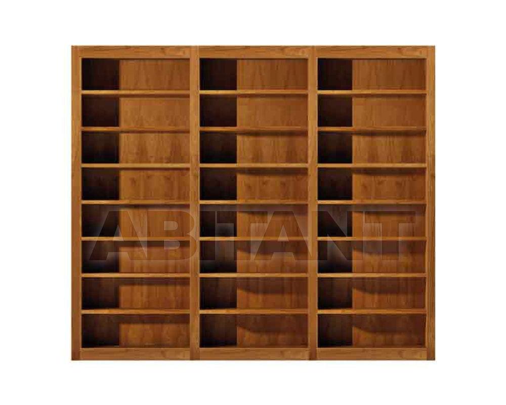 Купить Библиотека MASCHERA Morelato Contemporaneo 3541