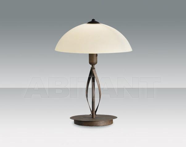 Купить Лампа настольная Fabas Luce Classic 2935-30-171