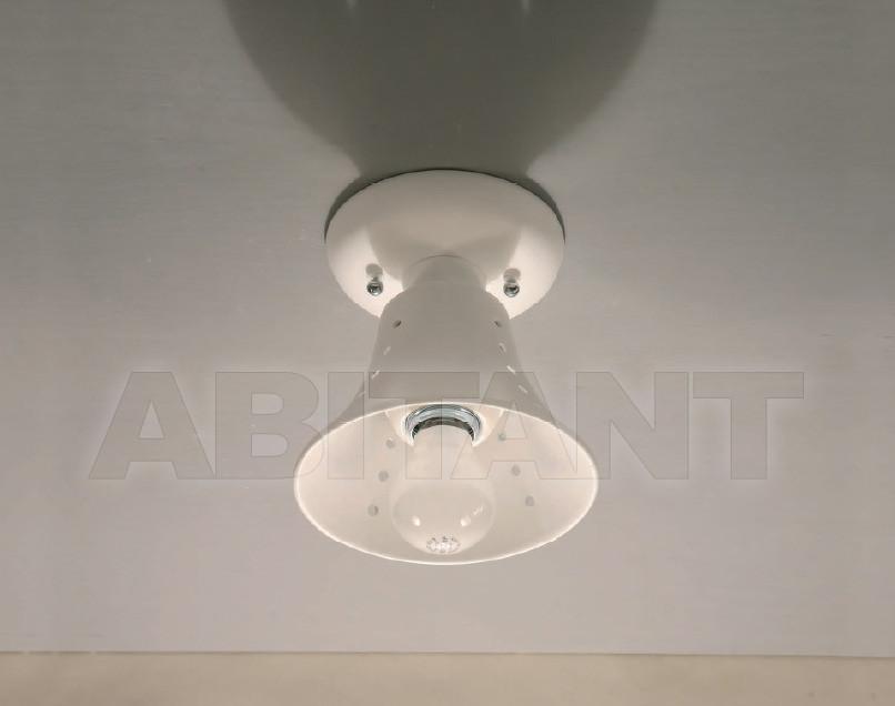 Купить Светильник I.M.A.S Snc di Cucuzza Elio Franco e Bartolomeo Clasico&moderno 35837/pl17
