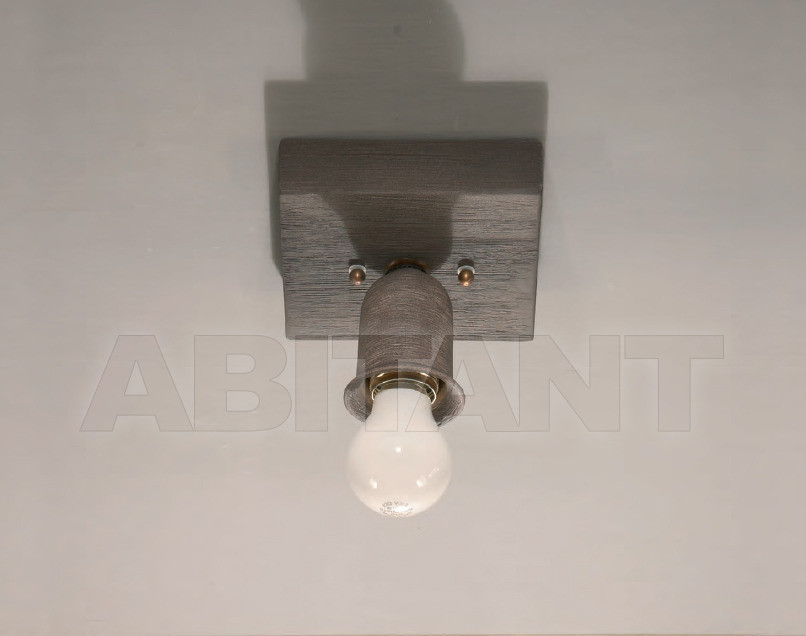 Купить Светильник I.M.A.S Snc di Cucuzza Elio Franco e Bartolomeo Clasico&moderno 35960/pl