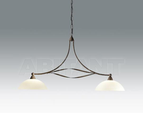 Купить Светильник Fabas Luce Classic 2935-46-171