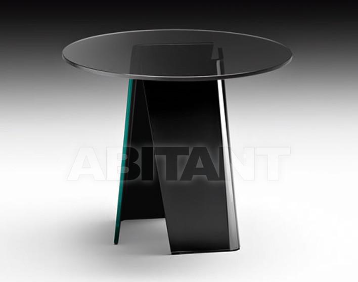 Купить Столик кофейный Fiam Tables accordo 55 550.209