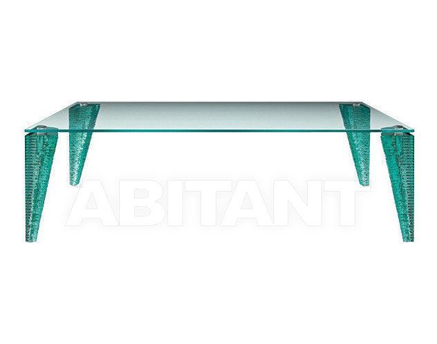 Купить Стол обеденный Fiam Tables atlas 0510