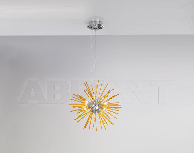 Купить Светильник Fabas Luce Classic 2980-40-125